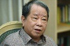 """Chuyên gia Nguyễn Trần Bạt: """"Rất mơ hồ khi kỳ vọng tân Tổng thống Mỹ sẽ quay lại với TPP"""""""
