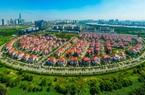 Thị trường bất động sản cuối năm 2020 và Tết Tân Sửu sẽ ra sao?