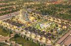 Thái Bình có nhiều dự án nhà ở thương mại cấp mới nhất miền Bắc