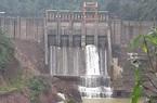 TT-Huế: Lập biên bản thủy điện tích nước không phép sau chỉ đạo của Chủ tịch tỉnh