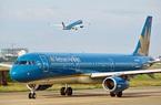 Vietnam Airlines được vay 4.000 tỷ đồng với lãi suất 0%