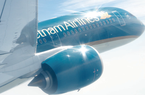 """""""Ung nhọt"""" của Vietnam Airlines có phải vì Covid -19?"""