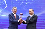 Đại sứ Phạm Quang Vinh: Việt Nam đã làm được nhiều việc trong năm Chủ tịch ASEAN