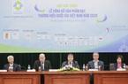 Ảnh: Gần 300 sản phẩm được công nhận đạt Thương hiệu Quốc gia Việt Nam năm 2020