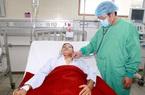 Bệnh nhân whitmore tăng đột biến tại TT-Huế và miền Trung: Đã có người tử vong