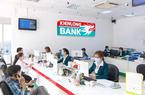 Bị nợ xấu liên quan đến Sacombank, cơ cấu cổ đông của Kienlongbank có sự thay đổi?