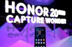 Không còn là tin đồn, Huawei chính thức bán thương hiệu Honor