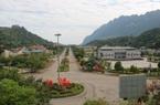 Quỳnh Nhai sau 10 năm xây dựng nông thôn mới