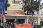 """Công ty Saigon Land bị tố """"cất"""" hàng trăm sổ đỏ vào ngân hàng: Chủ đầu tư vẫn im lặng?"""