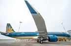 Vietnam Airlines chính thức được 'giải cứu'