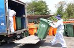 Citenco và Pro Việt Nam: Xây dựng mạng lưới thu gom và xử lý chất thải tái chế