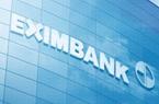 """""""Quá tam"""", Eximbank tiếp tục triệu tập ĐHĐCĐ tại Hà Nội"""
