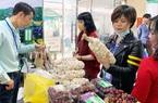 Khai mạc VITM Hà Nội 2020: Kích cầu du lịch, tour giảm giá nhẹ 10-20%