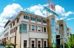 Rót 12.000 tỷ đồng vào 6 công ty dược Việt và tính toán của nhà đầu tư ngoại