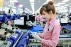 Quy định mới về lương, thưởng người lao động cần biết