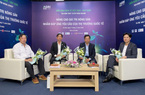 Tập đoàn Việt – Úc tham gia tọa đàm chuyển đổi số trong quy trình sản xuất và chế biến nông sản