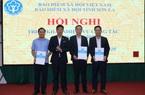 BHXH tỉnh Sơn La với phong trào thi đua nước rút: Bài 2- Những con số biết nói