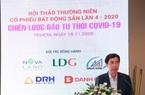 TS. Võ Trí Thành: 'Việt Nam có đủ mọi yếu tố để trở thành thỏi nam châm hấp dẫn'