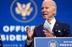 """Bầu cử Mỹ: """"Cú đấm"""" mạnh tay của ông Biden đang bị chặn lại"""