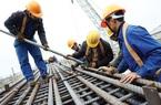 Cienco sẽ bị thanh tra vì nợ BHXH của người lao động 4,3 tỷ đồng