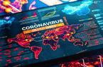 Tròn 1 năm xuất hiện, Covid-19 khiến toàn cầu phải tung đến 19,5 nghìn tỷ USD cứu trợ
