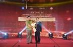 Khách sạn dát vàng 9999 đầu tiên trên thế giới ở Hà Nội xác lập hàng loạt kỷ lục