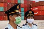 Kinh tế Việt Nam có thể tăng trưởng mạnh nhất châu Á năm 2021
