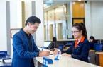 Sacombank đón nhận cờ thi đua, Bằng khen của Ngân hàng Nhà nước