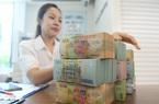 """Độc quyền bancassurance, công ty bảo hiểm """"lót tay"""" 20 USD đến 35 USD/khách hàng?"""
