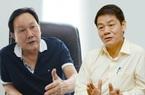 Vì sao Thaco của tỷ phú Trần Bá Dương muốn sang tay hơn 56 triệu cổ phiếu HVG?