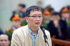 Trịnh Xuân Thanh dùng tiền PVC Kinh Bắc mua 3.400 m2 đất Tam Đảo cho bố đẻ đứng tên
