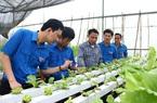 Đồng Nai: Trên 98 tỷ đồng vốn hỗ trợ nông dân
