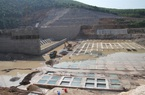 Dự án hồ chứa nước Bản Mồng giúp thu nhập từ nông nghiệp tăng thêm 800 tỷ đồng/năm