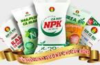 PVCFC chính thức mở rộng thương hiệu