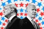 Xác nhận chuyển giao quyền lực cho Biden, TT Trump vẫn tuyên bố chiến đấu đến cùng