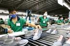 Xuất khẩu da giày khó đạt mục tiêu 24 tỷ USD