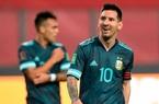Vì sao vừa trở lại Barcelona, Messi đã bị cơ quan thuế Tây Ban Nha sờ gáy?
