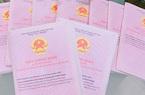 Chưa có CMND hoặc Căn cước công dân có được cấp Sổ đỏ?