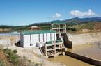 """Thủy điện tích nước vô lối ở Kon Tum: Tích nước trái phép nhiều lần, bị xử phạt...25 triệu đồng, nông dân vẫn """"kêu trời"""""""