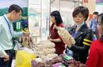 Hội chợ Du lịch Quốc tế VITM Việt Nam 2020: Vắng khách mua dù giá tour giảm tới 30%
