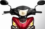 Honda Wave RSX FI 2021 ra mắt, bề ngoài thể thao hơn nhiều