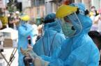 Việt Nam tiếp tục có ca mắc COVID-19 mới
