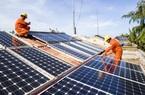 Đến 2025, Hà Nội lắp đặt đồng bộ điện mặt trời mái nhà
