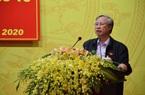 Thường trực Ban Bí thư Trần Quốc Vượng: Việt Nam là một trong những điểm sáng của thế giới về phát triển kinh tế