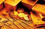 Giá vàng hôm nay 21/11: Fed bị từ chối gia hạn chương trình vay khẩn cấp, vàng lao dốc
