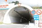 Hầm Hải Vân 2 đóng cửa sau khi hoàn thành do không có kinh phí vận hành