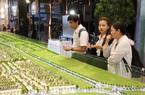 """""""Ông lớn"""" Novaland mở cửa trung tâm triển lãm bất động sản lớn nhất toàn quốc"""