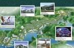 Hải Phòng: Khởi động dự án 1 tỷ USD Khu đô thị du lịch Cát Bà Amatina