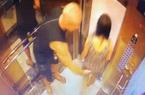 VIDEO: Lời kể của người phụ nữ bị vỗ mông trong thang máy ở TP.HCM
