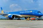 Các hãng bay khác có được 'giải cứu' như Vietnam Airlines?